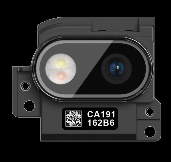 Fairphone 3 Kamera+ Modul
