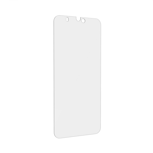 Fairphone 3 Screen Protector mit Privacy Filter