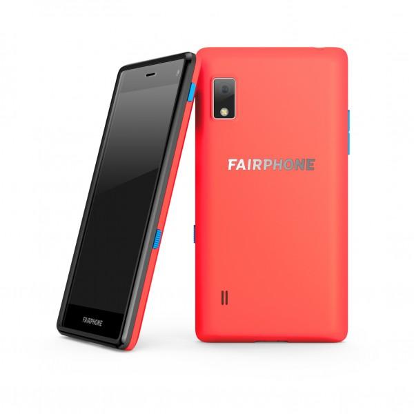 Fairphone 2 - 8MP Kamera