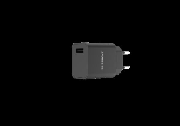 Fairphone 3 Ladegerät (EU)